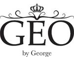 GEO by George